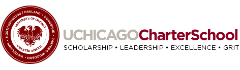 University of Chicago Charter Schools